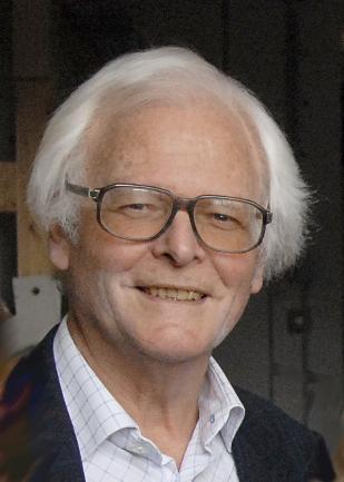Dr. <b>Karl Hofmann</b>, Oberlandesanwalt i.R., Verwaltungsjurist, stellv. - karl_hofmann
